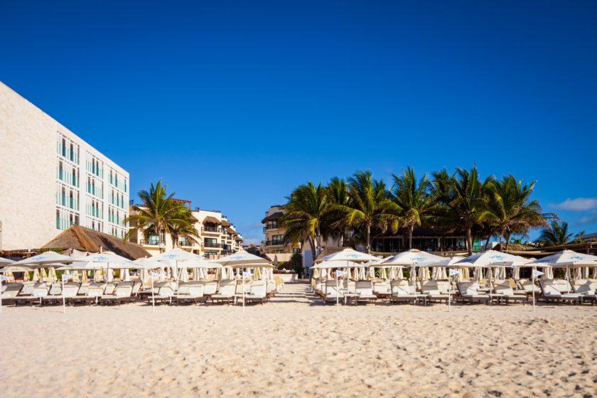 Kool Playa