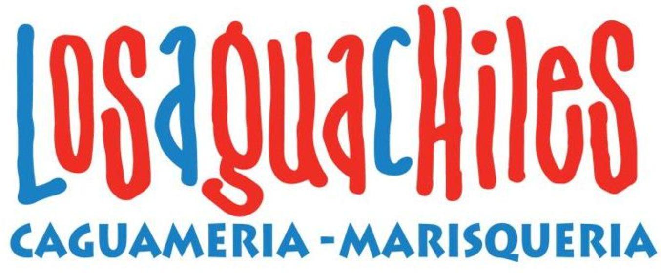 Aguachiles